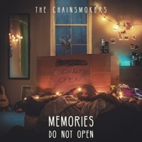 Memories...Do Not Open - The Chainsmokers mp3 download