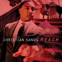 Armando's Song Christian Sands MP3
