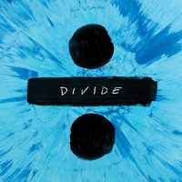 ÷ - Ed Sheeran mp3 download