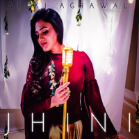 Jhini Jhini Silki Agrawal MP3