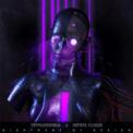 Free Download TryHardNinja & Hipsta Clique Nightmare by Design Mp3