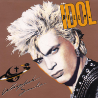 To Be a Lover Billy Idol MP3