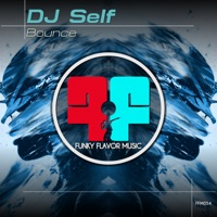 Bounce - Single - DJ Self mp3 download