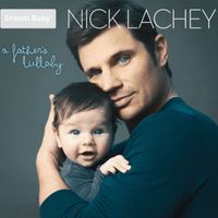 When You Wish Upon a Star Nick Lachey