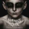 Free Download Motionless In White Voices Mp3