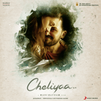 Maimarupaa A. R. Rahman & Shashaa Tirupati MP3