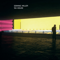 Angel Dominic Miller MP3