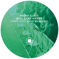 Bell Clap Dance (TCK Mix) Radio Slave
