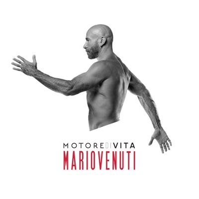 Caduto Dalle Stelle - Mario Venuti mp3 download