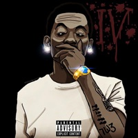 AnnieRUO'Tay 4 - TeeFLii mp3 download
