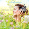 Guided Relaxation for Inner Peace Healing4Happiness MP3