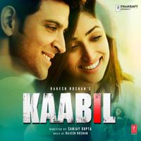 Kaabil Hoon Jubin Nautiyal & Palak Muchhal MP3
