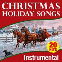 Feliz Navidad (Instrumental) The London Fox Players MP3