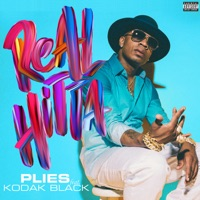 Real Hitta (feat. Kodak Black) - Single - Plies mp3 download