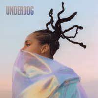 Alicia Keys - Underdog Mp3