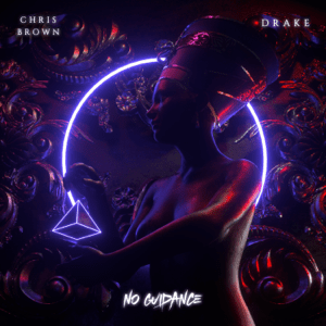 No Guidance (feat. Drake) - No Guidance (feat. Drake) mp3 download