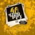 El Yainis - 40 Fotos (feat. Jeyson, Mily D, Fulo el Yeyo & Warrior) [Remix]
