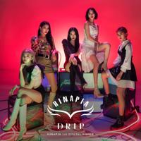 Download lagu HINAPIA - Drip