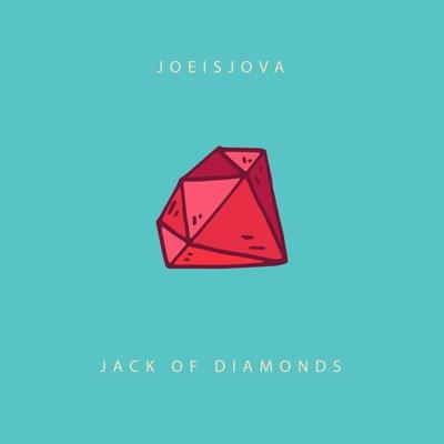 Swear To God - Joeisjova mp3 download