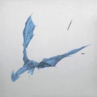 Wow. (Instrumental) - Single - Post Malone mp3 download