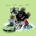 Free Download Nicky Jam, J Balvin & Anuel AA Ven y Hazlo Tú (feat. Arcángel) Mp3