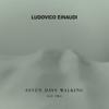Ludovico Einaudi - Seven Days Walking: Day 2  artwork