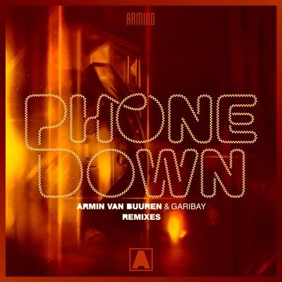 Phone Down (Brklyn Extended Remix) - Armin Van Buuren & Garibay mp3 download