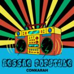 Reggae Popstyle - EP - Conkarah