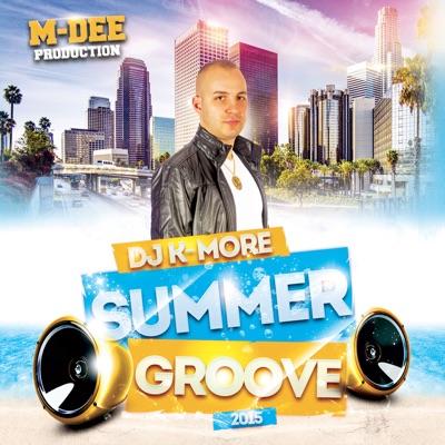 I Don't Like It I Love It (Remix) - DJ K-More, Flo Rida & Robin Thicke mp3 download