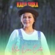 download lagu Kalia Siska Rela Demi Cinta (Reggae Ska Remix)