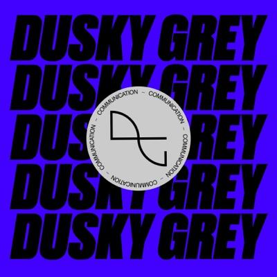 A Little Bit - Dusky Grey mp3 download
