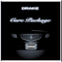 Care Package - Drake mp3 download
