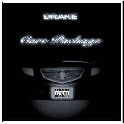 Trust Issues-Care Package - Drake mp3 download