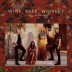 Wine, Beer, Whiskey (Radio Edit) - Little Big Town - Little Big Town