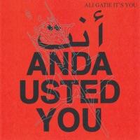 It's You (Acoustic) - Single - Ali Gatie mp3 download