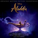 Aladdin (Original Motion Picture Soundtrack) - Various Artists