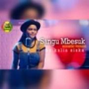 download lagu Kalia Siska Sangu Mbesuk