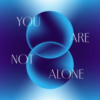 Download lagu HMGNC - You Are Not Alone