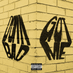 Down Bad (feat. JID, Bas, J. Cole, EARTHGANG & Young Nudy) - Down Bad (feat. JID, Bas, J. Cole, EARTHGANG & Young Nudy) mp3 download