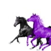 Lil Nas X - Old Town Road (feat. RM of BTS)width=