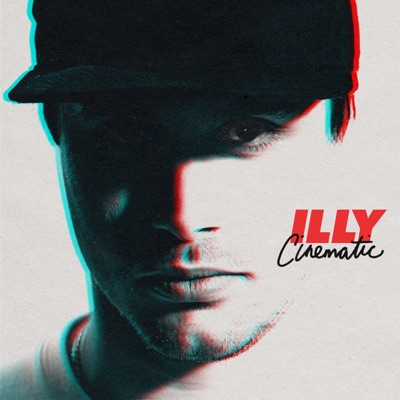 Tightrope - Illy mp3 download