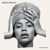 Before I Let Go (Homecoming Live Bonus Track) - Beyoncé