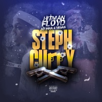 Steph Curry - Single - HitmanFloyd & Stunna 4 Vegas mp3 download