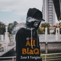 All Blaq - Single - Zuse & TONGIES mp3 download