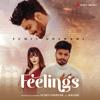 Sumit Goswami - Feelings