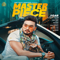 Master Piece (feat. Gurej Akhtar) Jigar MP3