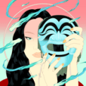 Free Download Peggy Gou Starry Night Mp3