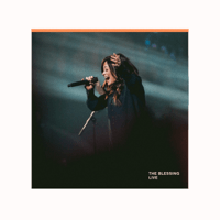 Kari Jobe, Cody Carnes & Elevation Worship - The Blessing (Live) Mp3