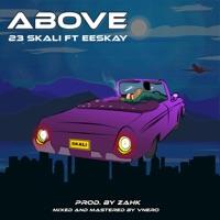 Chenkez - Single - EESKAY Mp3 Download - THEGOODFOODVILLAGE CO UK