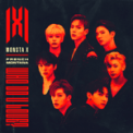 Free Download MONSTA X WHO DO U LOVE? (feat. French Montana) Mp3